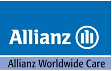 Cork, Allianz Worldwide Health choose EireMed to supply their Defibrillator for their premise
