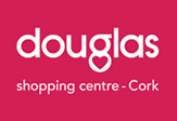 Douglas Shopping Center choose Eiremed to supply their Defibrillator for their premises